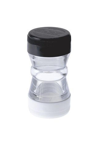 GSI Outdoors Miscellaneous salt & Pepper Shaker -
