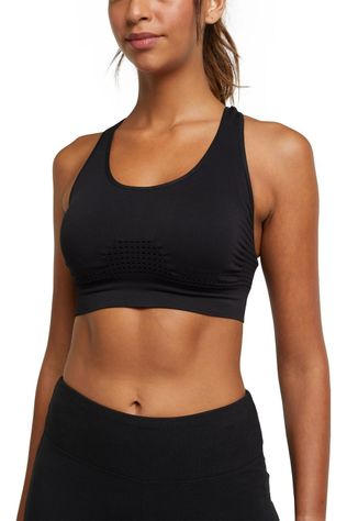 Esprit Sports Bra black