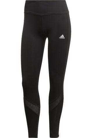Adidas Tights Own The Run black