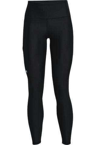 Under Armour Legging Hg Armour High Raise Leg Zwart