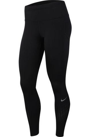 Nike Tights W Epic Lx Tght black
