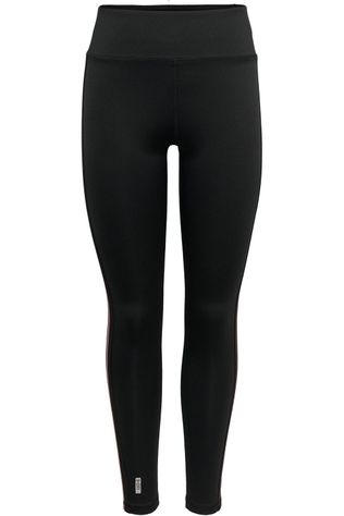 Only Play Tights Bako Hw black