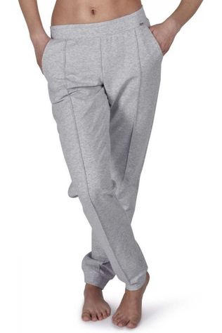 Skiny Joggingbroek Sleep & Dream Steen