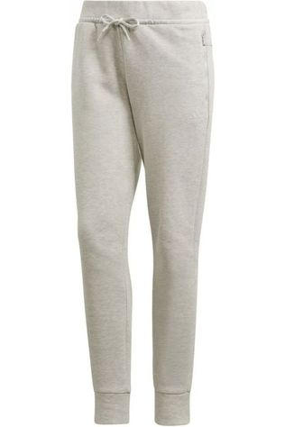 Adidas Sweat Pants W Ver Pant Light Grey Mixture
