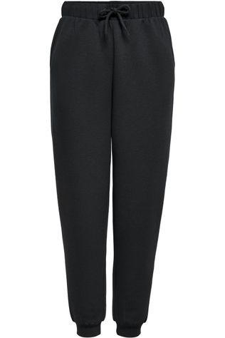 Only Play Sweat Pants Lounge Sweat black