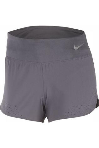 "Nike Short Eclipse 3"" Steen"