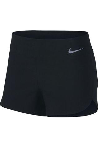 "Nike Short Eclipse 3"" Noir"