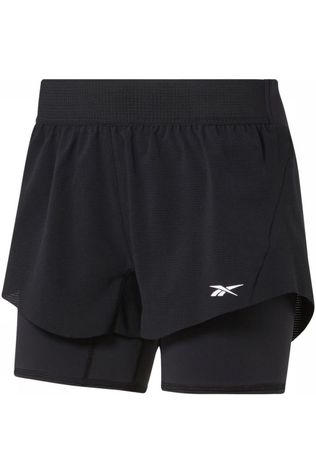 Reebok Short Ts Epic Short 2 In SEASON