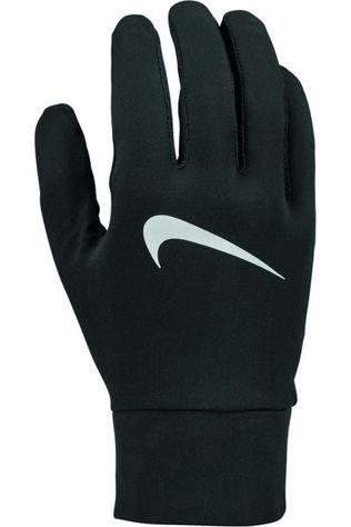 Nike Equipment Glove Men's Lightw Tech Run black
