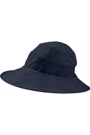 Jack Wolfskin Hat Supplex Atacama Navy Blue