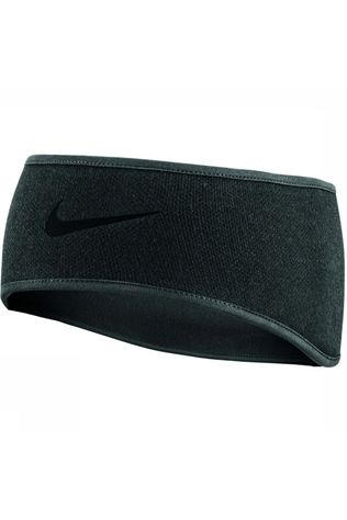 Nike Equipment Bandeau Knit Noir