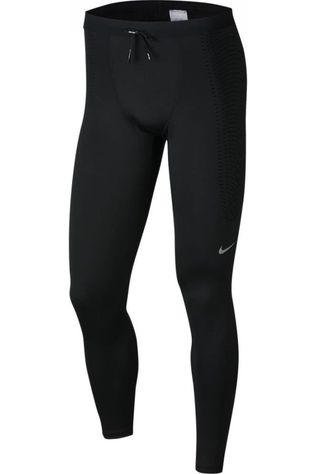 Nike Legging Pwr Tech Pwr-Mob Tight Zwart