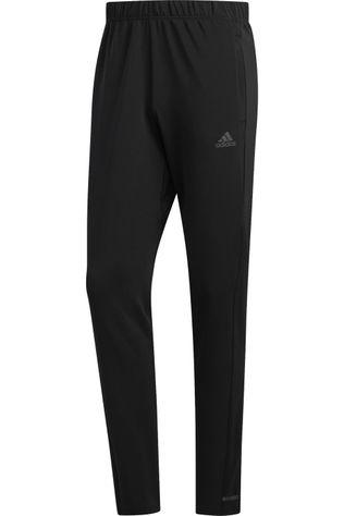 Adidas Tights Astro Pant M black