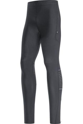 Gore Wear Collants De Sport Impulse Tight Noir