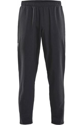 Craft Joggingbroek Rush Wind Pants M Zwart