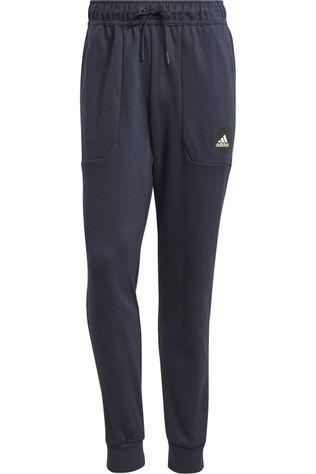 Adidas Sweat Pants Mhs Pant Sta dark blue