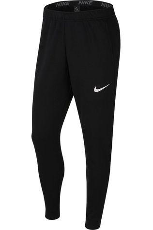 Nike Joggingbroek M Dri-Fit Training Pant Zwart