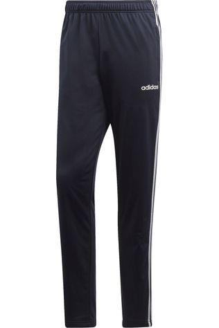 Adidas Sweat Pants E 3S T Pant Tric dark blue
