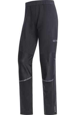 Gore Wear Sweat Pants R5 Gore-Tex Infinium S black