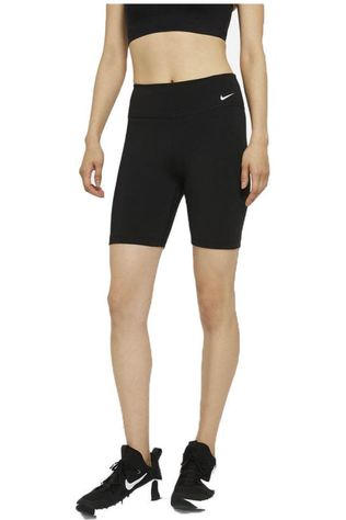 Nike Short M Tights 7 Inch 2.0 Zwart