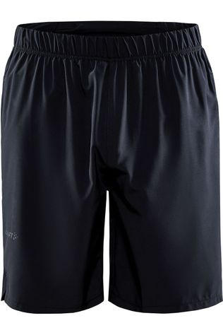 Craft Short Pro Hypervent Long Shorts M Noir