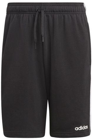 Adidas Shorts E 3S Shrt Ft black