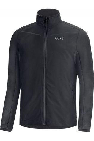 Gore Wear Manteau R3 Gtx I Partial Noir