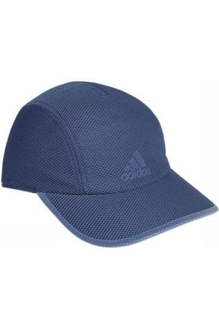 Adidas Cap Run Mes Ca A.R. blue