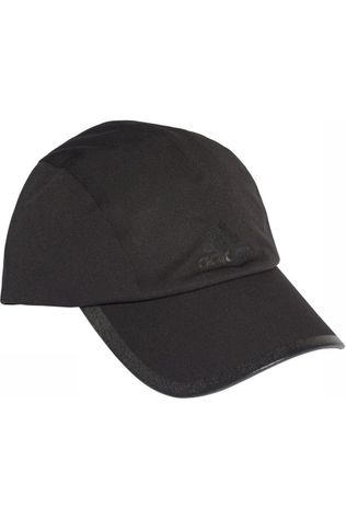 Adidas Pet Run Bonded Cap Zwart