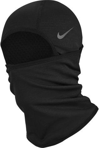 Nike Equipment Muts Run Therma Sphere Hood 3.0 Zwart