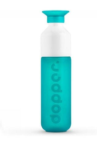 Dopper Drink Bottle Original Turquoise