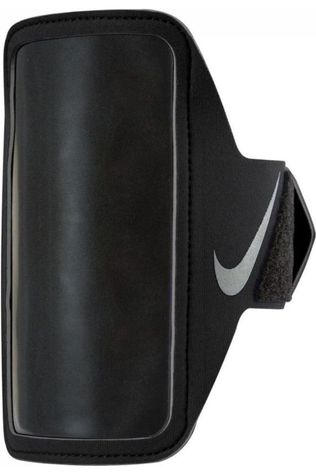 Nike Equipment Armband Smartphone Lean Zwart