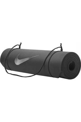 Nike Equipment Yoga Mat Training 2.0 Zwart/Wit