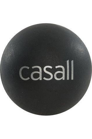 Casall Materiel Fitness Pressure Point Ball Noir
