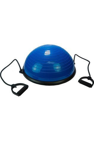 Tunturi Fitness Tools Balance Trainer Incl Tubings blue