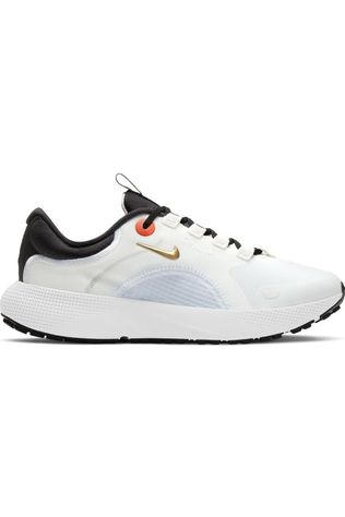 Nike Schoen Escape Run Wit/Goud