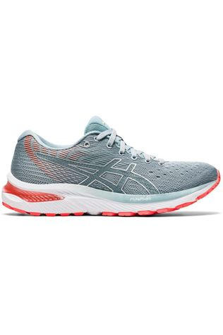 Asics Shoe Gel-Cumulus 22 light grey