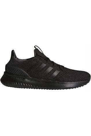 Adidas Shoe Cloudfoam Ultimate black