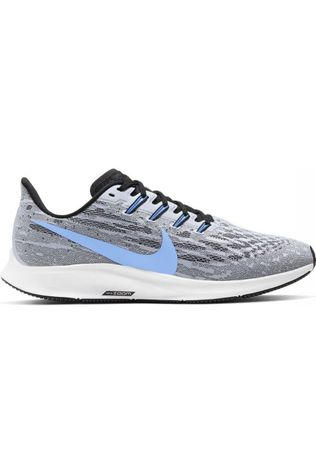 Nike Shoe Nike Air Zoom Pegasus 36 black/blue
