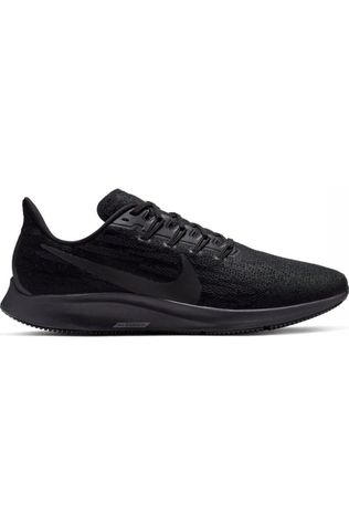 Nike Shoe Nike Air Zoom Pegasus 36 black