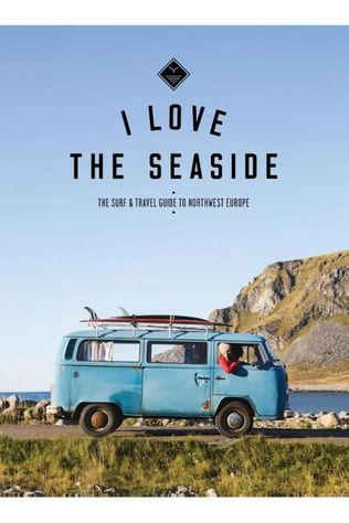 Momedia Europe Northwest - I Love The Seaside 2019