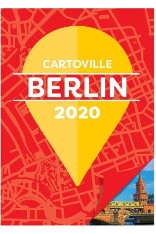 GALLIMARD Berlin 2020 2020