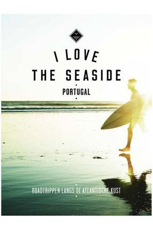 Momedia Mom Portugal - I Love The Seaside 2019