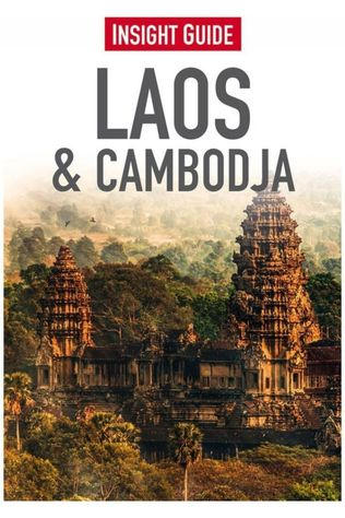 INSIGHT Laos & Cambodja 2017