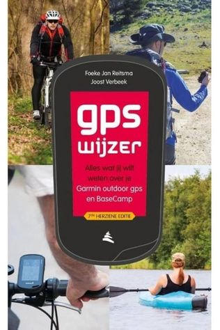 On Track Gps Wijzer + Tips & Tricks 2019