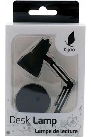 KYCIO Desk Lamp Black 2014