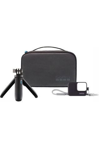 GoPro Travel Kit Zwart