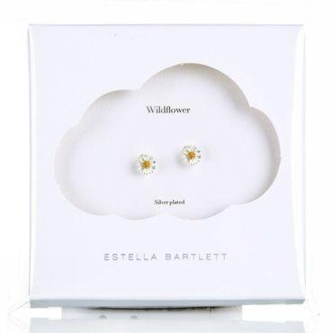 Earring Mini Wildflower Earrings