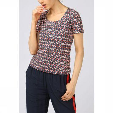 T-Shirt Fien Simple Small