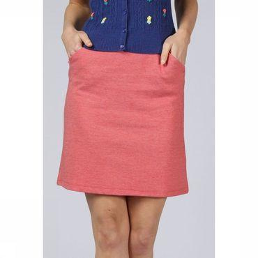 Skirt Pinnar K
